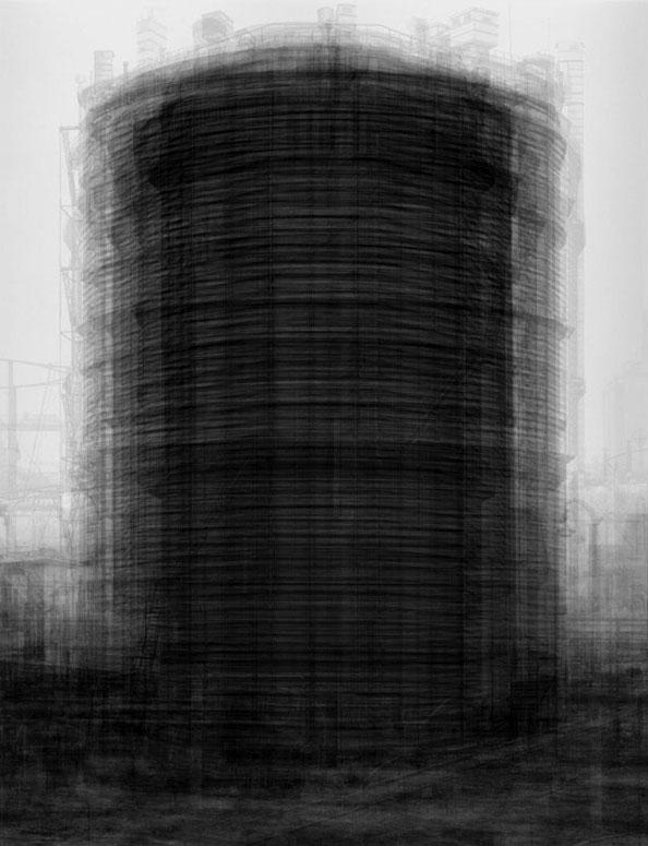 idris_khan_prison_type