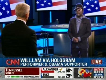 will_i_am_hologram_cnn